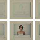 Polaroid photos and women's rights: Why everyone should care about equality