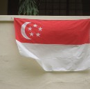 To My Dear Fellow Singapore Chinese: Shut Up When a Minority is Talking about Race.