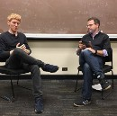 Scaling Stripe with Patrick Collison — Class 11 Notes of Stanford University's CS183C