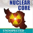 Iran's Nuclear Core: Uninspected Military Sites