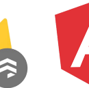 Cloud Firestore + Angular—Serverless app on transactions and batched writes