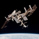 An Astronaut's Guide to Becoming the Ultimate Outsider