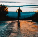 How I came to selling Marathons