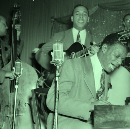 Jazz-Style Management: What Music Can Teach Us About Leadership