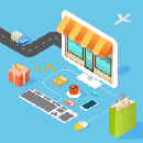How To Beat Amazon: The Next Generation of eCommerce