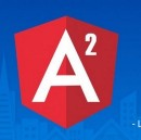 It's all about Angular2