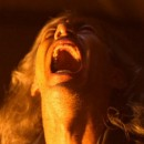 Twin Peaks and the Three C's: Continuity, Consistency, and Canon