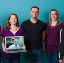 How Eight Years at HubSpot Led Me to Owl Labs