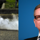 5 things the government doesn't want you to know about their headline-grabbing petrol and diesel…