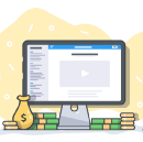 Sell online courses like these 100 successful online course creators