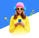 Rise of the ⚡ Messenger Influencers
