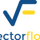Introducing Vectorflow