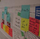 Service Design Moments: The Making of a Successful Co-creation Event
