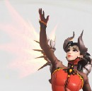 Why Does Everyone Hate Mercy?
