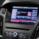 Cars, touchscreens and why the pendulum has swung too far
