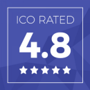 We are proud that our rating (4.8/5)