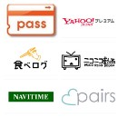 9 Types of Subscription Model Businesses in Japan