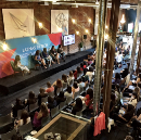 15 Things I Learned at Latinas In Tech Silicon Valley Summit