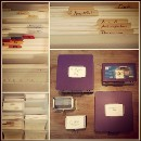 The Notecard System: The Key For Remembering, Organizing And Using Everything You Read