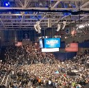 What The Media Missed About Our Revolution and the Progressive Movement.