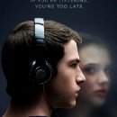 "Why You Absolutely Need To Skip ""Thirteen Reasons Why"""