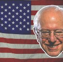 10 Reasons Why Conservatives Should Start Supporting Bernie Sanders Immediately