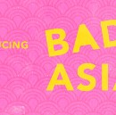 Podcast For Bad Asians