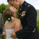 What it means to be a Veteran