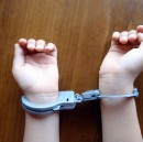 The Day I Was Nearly Arrested for Having an Autistic Son