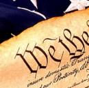 Protecting and restoring the 4th Amendment