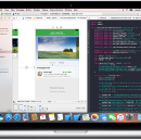 How to use iOS 11 Beta installed device with Xcode 8