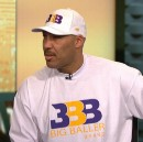 Stupid is the New Smart: The Marketing Strategy Behind Big Baller Brand