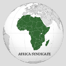 Welcome To The Africa Syndicate