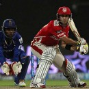 How Kings XI Punjab can use data to change their fortunes in the IPL
