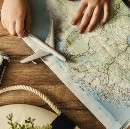 The smart cycle: mapping your customer journey