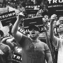 Stop Telling Us To Empathize With Trump Supporters