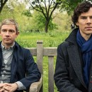 """""""Show, Don't Tell"""" With The Sherlock Method"""