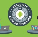 How to prepare and pass the Google Certified Associate Android Developer exam?