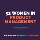 52 Women Making an Impact in Product Management