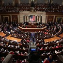 Cat Footprints And Tuna Sandwich Crumbs Cause House To Re-Vote On GOP Tax Plan; Surprising Proposal…