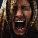 Fear, Anger and Resentment Are Slowly Killing You