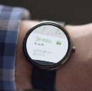 Android wear and content.