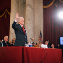 Hearing Highlights: Sen. Jeff Sessions for Attorney General
