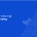 Introducing Lucidity
