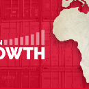 Destination Africa: The New LCC Manufacturing Frontier