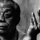 On James Baldwin and How Oppressors Try to Misuse Him to Shame Me