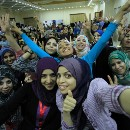 7 promising startups coming out of Gaza in 2015/ 2016