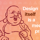 Meditation and Design at Facebook