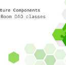 Android Architecture Components: Testing your Room DAO classes
