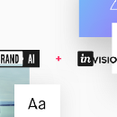 We're joining InVision and building the future of design systems together
